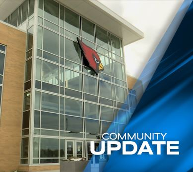 Photo of Coon Rapids High School