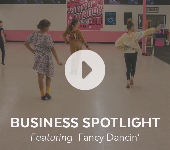BusinessSpotlight_FancyDancin