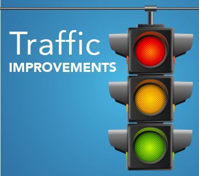 TrafficImprovements