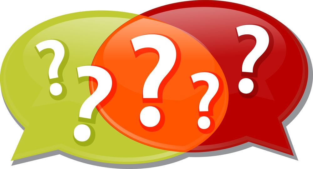 question-clipart-1