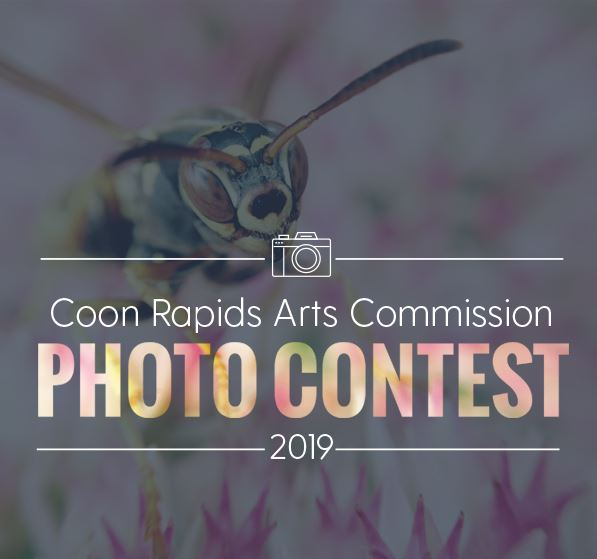 Coon Rapids Photo Contest