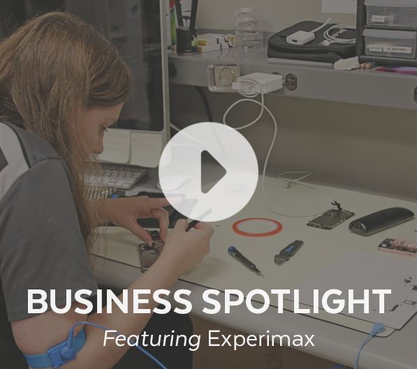 BusinessSpotlight_Experimax